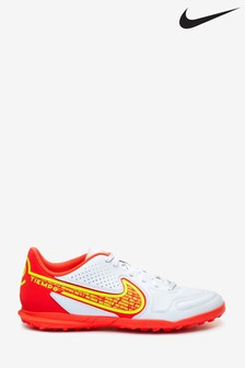 Nike Club Tiempo Legend 9 Turf Football Boots