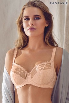 Fantasie Blush Ana Side Support Bra
