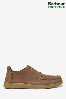 Barbour® Sand Bandicoot Shoes