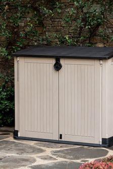 Keter Store it out Midi Storage Box