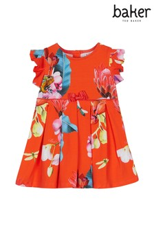 ee605363407 Ted Baker Kids & Baby Clothes collection | Baker By Ted Baker | Next
