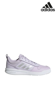 adidas Tensaur Junior 7 Youth Trainers