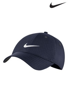 Nike Golf Navy Legacy91 Cap