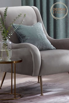 Design Studio Langley Cushion
