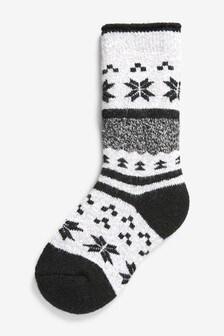 Heat Holders 1.6 Tog Thermal Socks (Older)