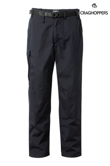 Craghoppers Kiwi Winter Trousers