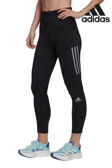 adidas Own The Run 7/8 Leggings