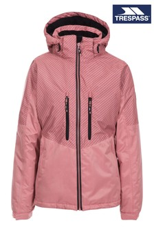 Trespass Limelight Ski-Jacke