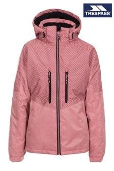 Trespass Limelight Ski Jacket