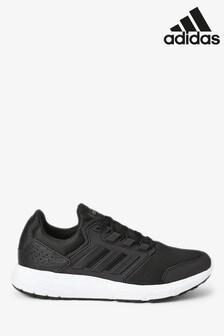 adidas Run Galaxy 4 Trainers