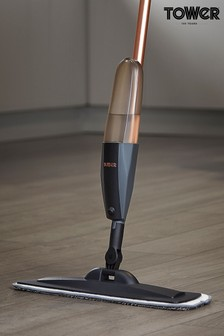 Forza Spray Mop by Tower