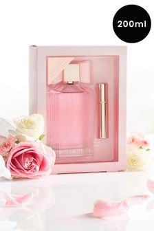 Just Pink 200ml Eau De Parfum