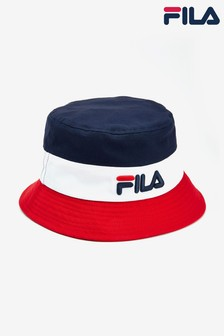 Fila Butler Bucket Hat
