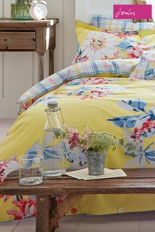 Joules Whitsable Duvet Cover