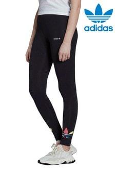 adidas Originals Bold Leggings