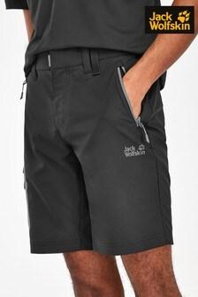 Jack Wolfskin Active Shorts