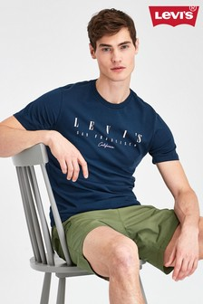 Levi's® Spaced Logo T-Shirt