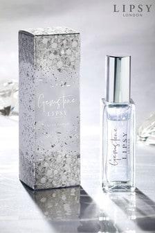 Lipsy Gemstone Eau De Parfum 10ml
