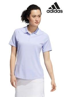 adidas Golf Heat.Rdy Polo Shirt