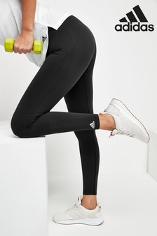 adidas Seamless Leggings