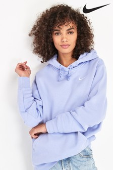 Nike Essential Fleece Oversized Hoody