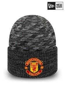 New Era® Manchester United Beanie