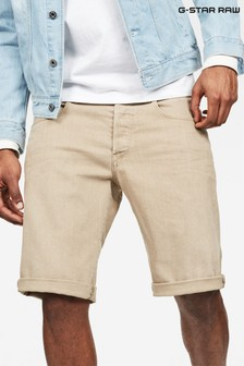 79593cce3c3 Buy Men's shorts Shorts Gstar Gstar from the Next UK online shop