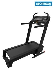 Decathlon Treadmill Incline Run Domyos