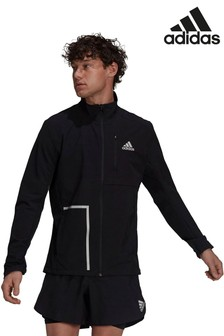 adidas Own The Run Response Jacket