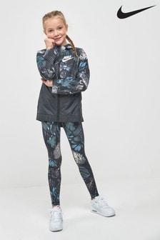 c73cdf9b87fea2 Buy Girls trousersleggings Trousersleggings Oldergirls Youngergirls ...