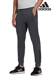 adidas Design To Move Motion Joggers
