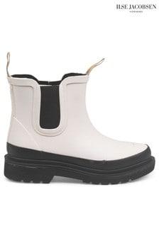 Ilse Jacobsen Hornbaek Rubber Boots