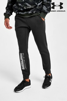Under Armour Sportstyle Apollo Joggers