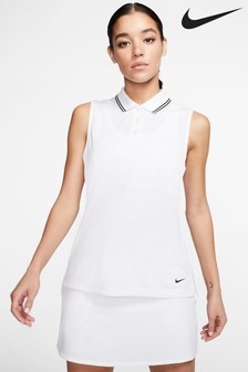 Nike Golf Dri-FIT Victory Polo Vest