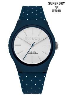 Superdry Urban Micro Watch