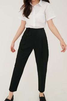 Senior Tapered Trousers (9-17yrs)