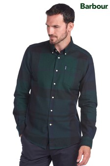 Barbour® Dunoon Shirt