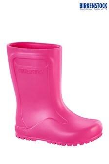 Birkenstock Derry Rainboots