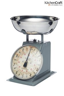 Kitchencraft Industrial Kitchen Scales