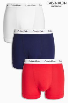 ebaa376520af5f Calvin Klein Underwear For Women And Men | Next Official Site