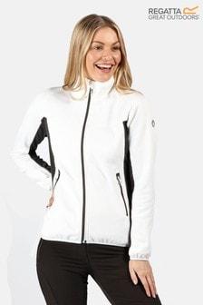 Regatta Womens Yare II Softshell Jacket