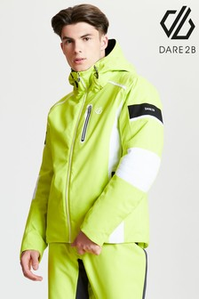 Dare 2b Edge Out Waterproof Ski Jacket