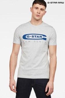 G-Star Graphic 4 T-Shirt
