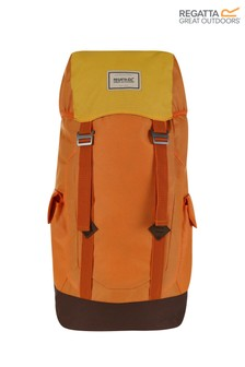 Regatta Orange Stamford 30L Backpack