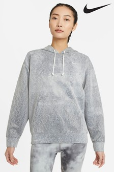 Nike Icon Clash Pullover Training Hoodie