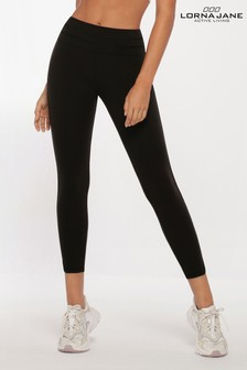Lorna Jane Glory Ankle Biter Leggings