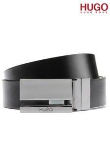 HUGO Gionat Gift Box Belt