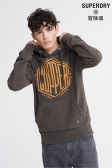 Superdry Copper Label Hoody