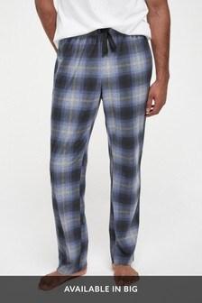 Cosy Pyjama Bottoms