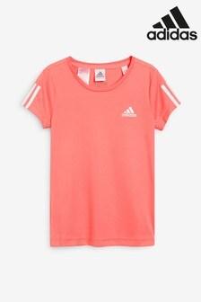 adidas Training T-Shirt